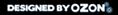 Agencja Kreatywna Ozon strony internetowe www kreacja identyfikacja wizualna logotypy logo lublin warszawa kraków wroclaw poznan